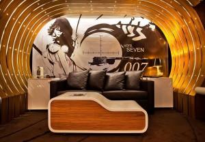 007 suite 2