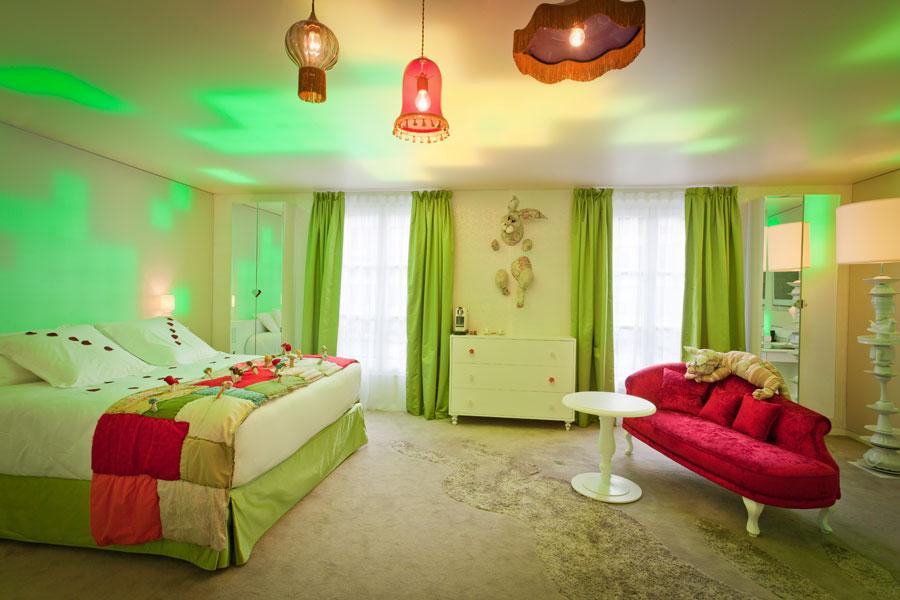 alice suite 1