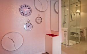 alice suite 2
