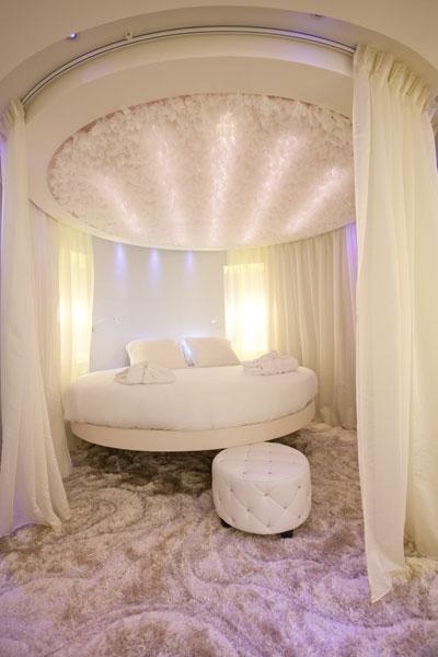 sublime suite def 1