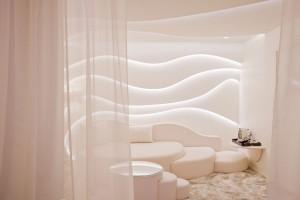 sublime suite def 2