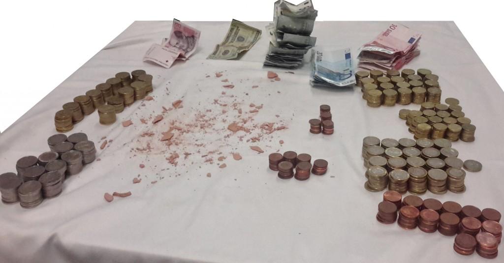 taula diners