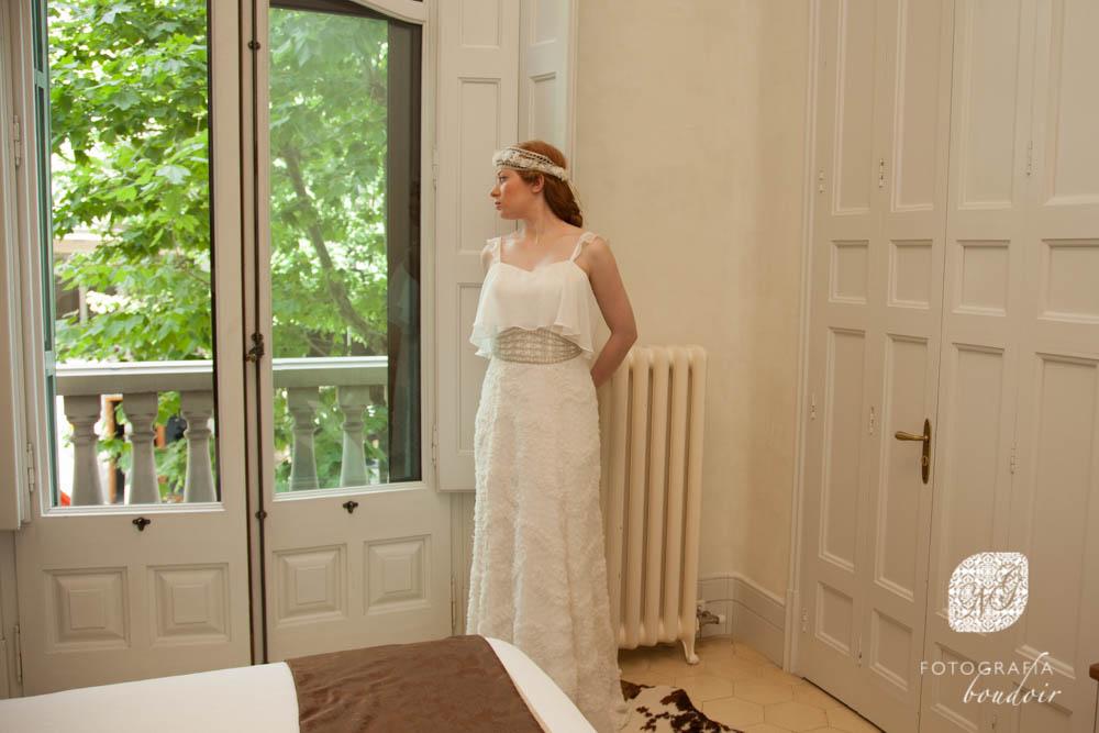 Photoshooting bodas Ca la Maria