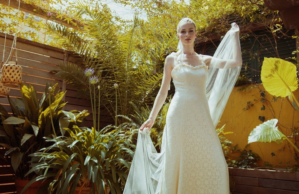 Photoshooting bodas Ca la Maria Barcelona hotel boutique